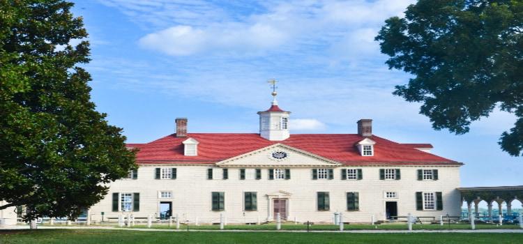 president-lincolns-cottage