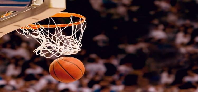 basketball-thrown-in-hoop