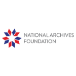 National Archives Foundation logo